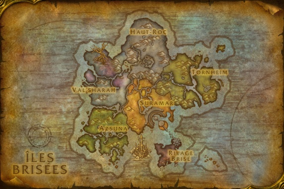 map-fullsize-frFR