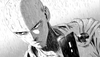 one-punch-man-manga-scan-01