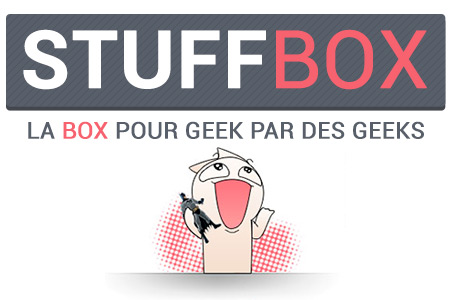 StuffBox-logo
