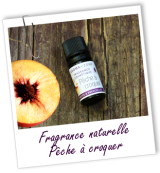 FT_trombone_fragrance-naturelles_MS_peche-croquer