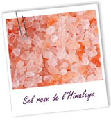 FT_trombone_Sels_MS_Sel-rose-himalaya