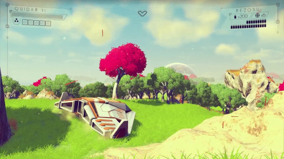 5NMS.png