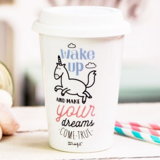 mr-wonderful-mug-take-away-licorne-wake-up