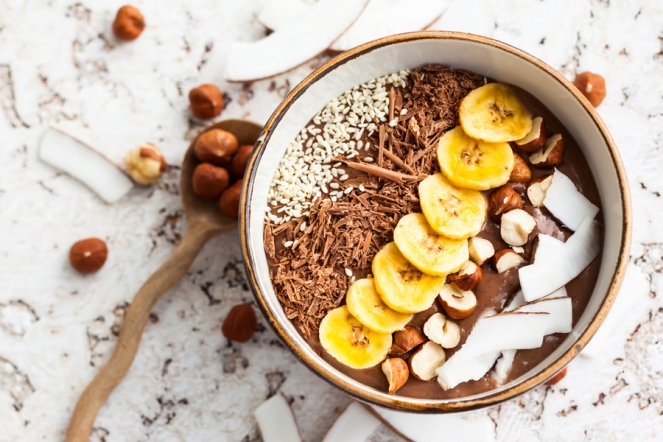 smoothie-bowl-5.jpg